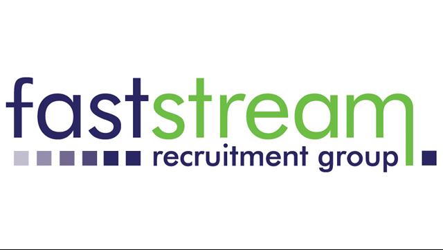 faststream-recruitment_logo_201701101642084