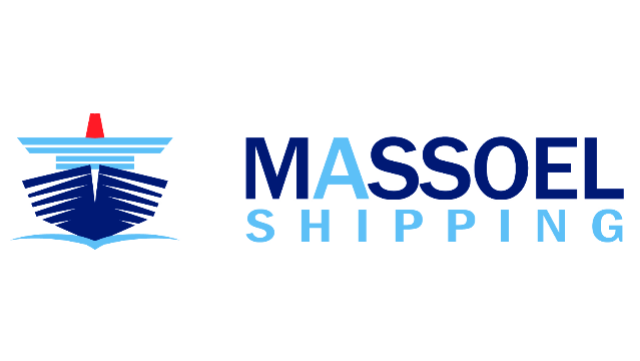 massoel-shipping-sa_logo_201801251035301 logo