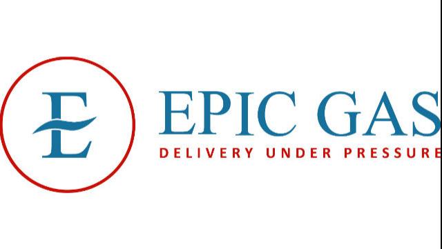 epic-gas-ltd-_logo_201802061023498 logo