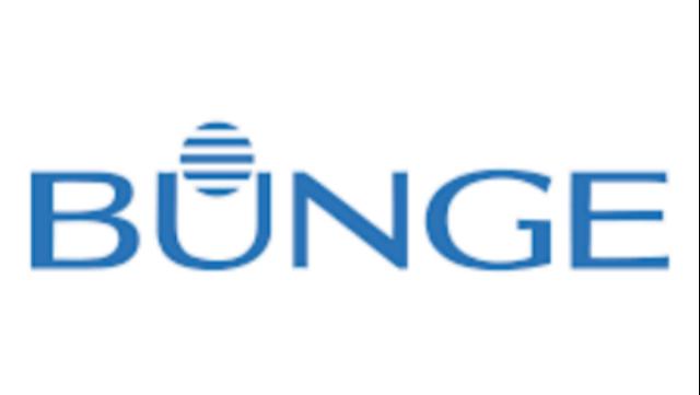 Bunge SA logo