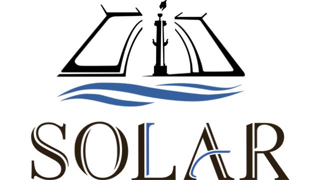 solar-shipping_logo_201802150943234 logo