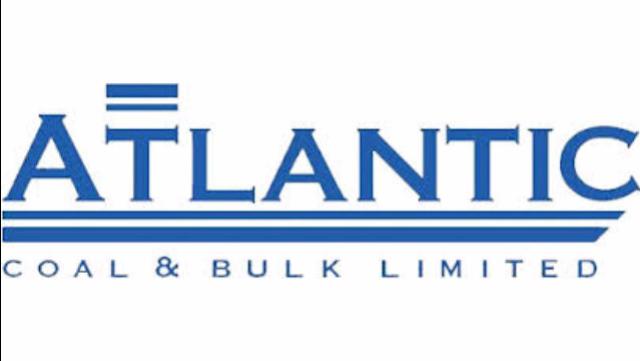 atlantic-coal-and-bulk-ltd-_logo_201802201328574 logo