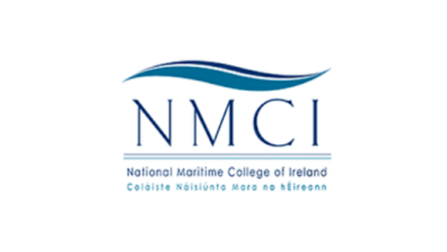 national-maritime-college-of-ireland-nmci-_logo_201802211551461 logo