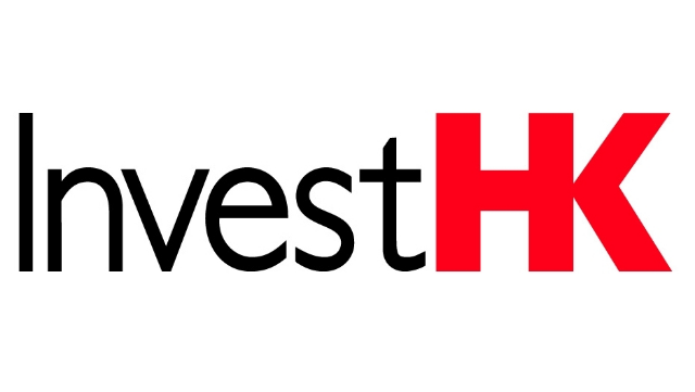 invest-hong-kong_logo_201803060402341 logo
