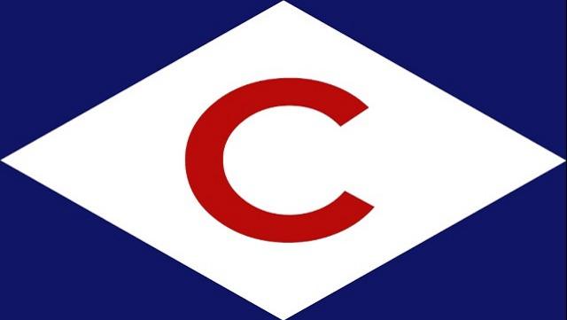 cobelfret-sa_logo_201803091536417 logo