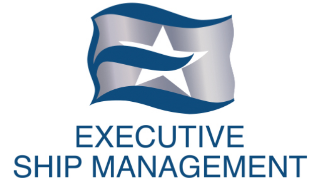 executive-ship-management_logo_201804100848258 logo