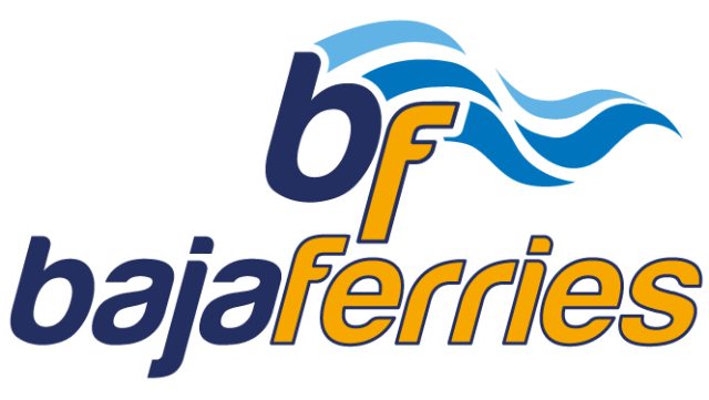 baja-ferries-usa_logo_201805121549116 logo