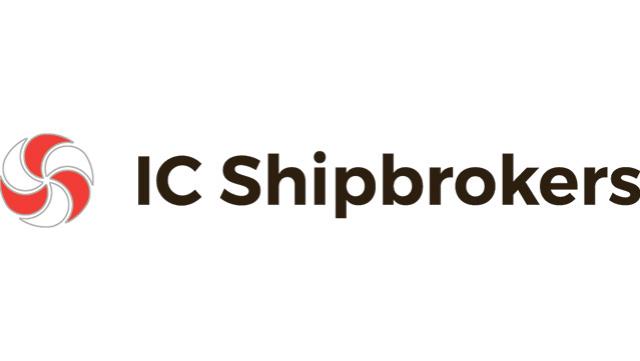 Dry cargo chartering brokers