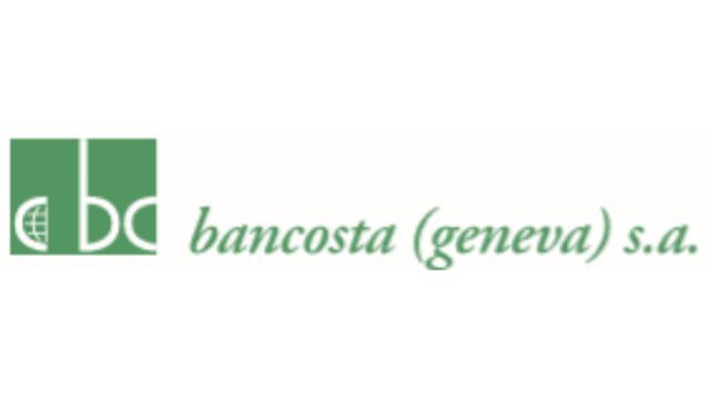 bancosta-geneva-s-a-_logo_201806040838454 logo