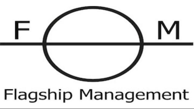 flagship-management-llc_logo_201701101645445