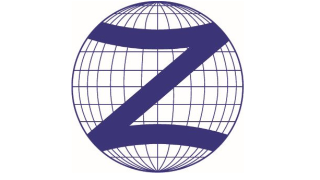 zodiac-maritime-ltd-_logo_201807310810393 logo