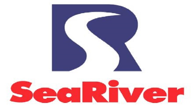 seariver-maritime-inc_logo_201809051715016 logo