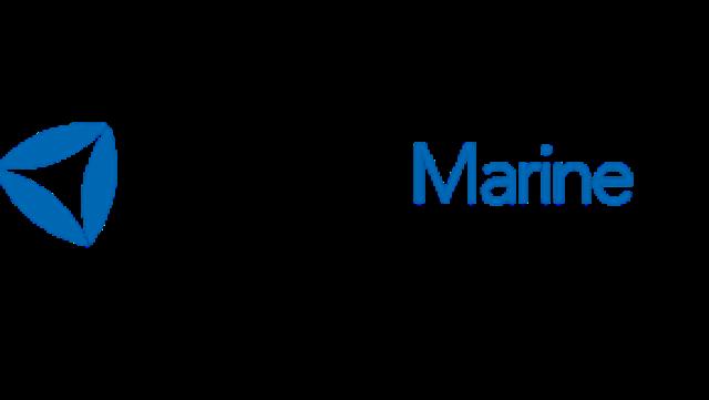 lucion-marine-part-of-lucion-services-ltd-_logo_201809190826528 logo