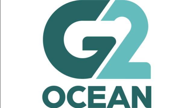 g2-ocean_logo_201809191011261 logo
