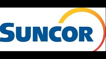 suncor_logo_201811271546457 logo