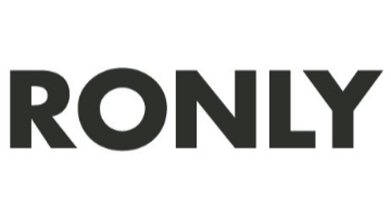 Ronly Limited logo