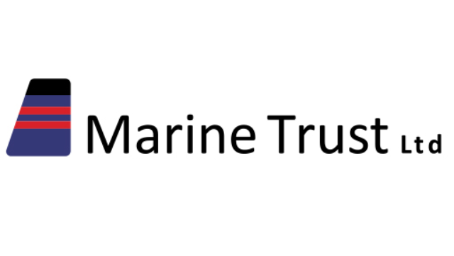 Marine Trust Ltd  | TradeWindsJobs