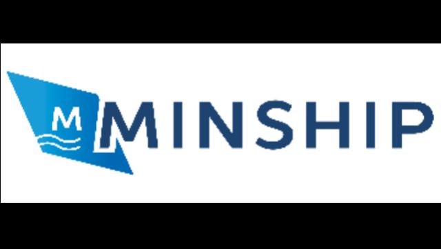 MINSHIP Shipmanagement GmbH & Co. KG logo