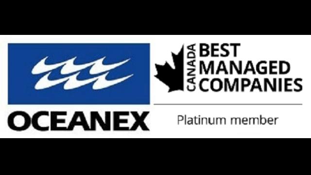 oceanex-inc_logo_201906111841154 logo