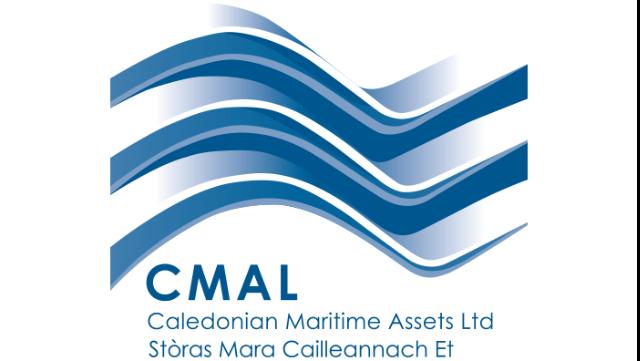 caledonian-maritime-assets-limited_logo_201906260907214 logo