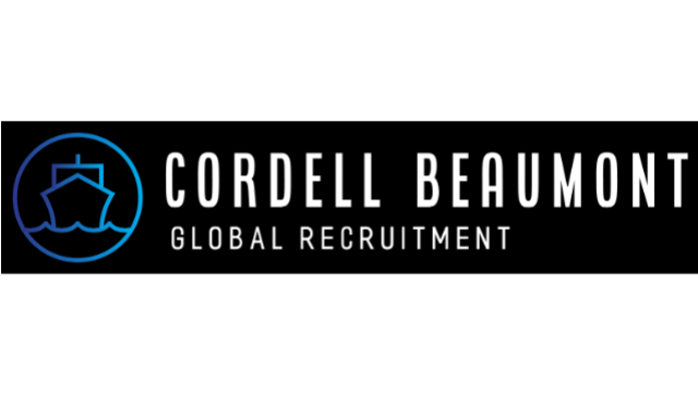 Cordell Beaumont Ltd. logo