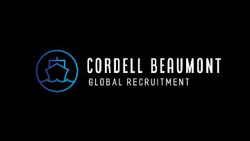 Cordell Beaumont Ltd.