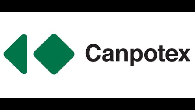canpotex_logo_201907191219149 logo
