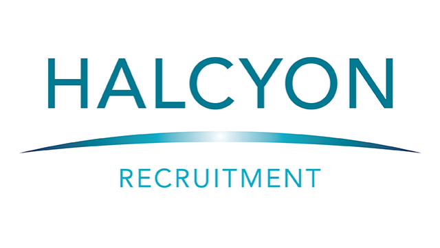 halcyon-recruitment-ltd-_logo_201701101647311