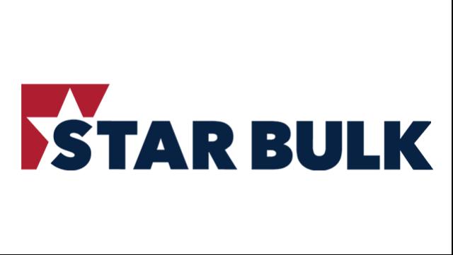 Starbulk Carriers Corp. logo