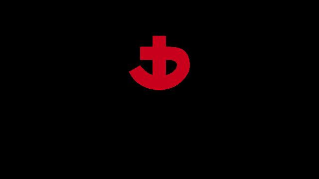 ae13860c-b657-4769-b9f2-247861eb1a8f logo
