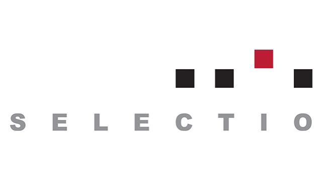 SELECTIO d.o.o. logo