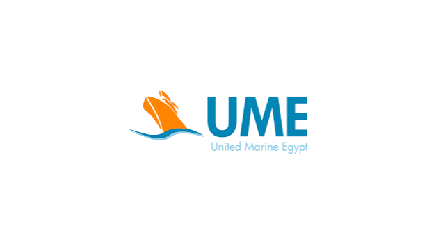 Technical Manager (Full Time)  – Hurghada, Egypt