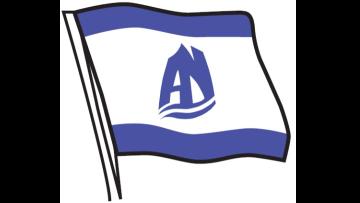 A.M. Nomikos & Son (UK) Limited logo