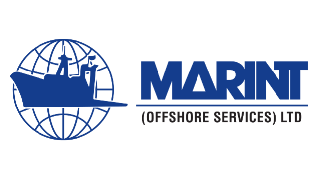 Shipbroker – Towage & Salvage / Offshore Chartering