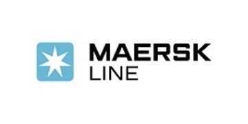 46592B2A-A8DD-4AC2-8E00-F69FF44417A4_maersk_line