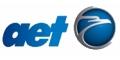 0E907DFF-13A8-40F2-82D4-16760043AA7D_AET logo