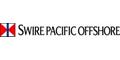5E138EDF-4DE0-4263-97EE-36E5E0BE0136_SwirePacific logo