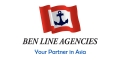 179C92BC-AA4F-4D6E-8F41-37BC612D105B_benline recruit logo logo