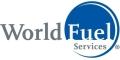 D23FAD56-2A05-4F57-995A-22BBAC8B0C5F_WFS latest Logo logo