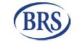 23E80054-CFA6-46BF-B035-3191A2CE91C8_Barry Rog logo logo