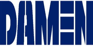 29FA0E33-7B8D-4448-8E83-0E549091BDAF_BEELDMERK DAMEN logo