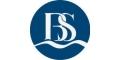 CEB485E4-594D-4078-B21F-D647718187E2_Braemar 2x142 v1 logo