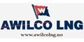 B223A845-A8C4-43A6-BC40-03B1F9714A93_Awilco LNG logo logo