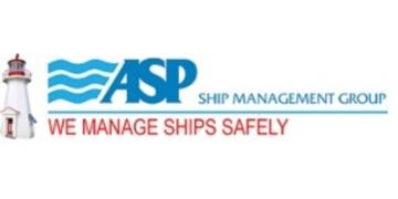 92F8F93D-3048-46B1-993A-238F108A9E81_ASPSM Logo - resized logo