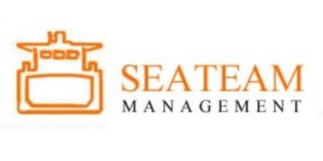 154CA39F-B98F-41F8-870F-66ABD5BA51E1_SeaTeam logo (360x180) logo