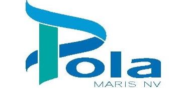 A082DEF5-D170-46AE-A0FC-2C191F3BC6E1_Pola Maris logo