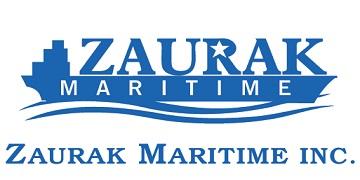 9D74847C-6518-41ED-8E9F-275D982DA10A_ZAUREK Capture logo