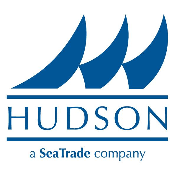 F0C544D9-4E70-4D0B-A3FF-16B860084FE5_Hudson logo