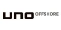 1F886799-BDB9-426B-97EF-3766926CAB41_Uno_Offshore_logo logo