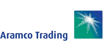 BEBAE6BD-A575-4BBD-880A-C17412903AD6_Aramco Trading resized_TWJ logo